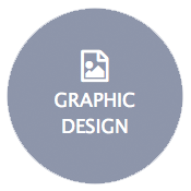 Services-Graphic-Design