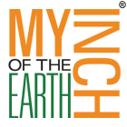 my_inch_of_the_earth