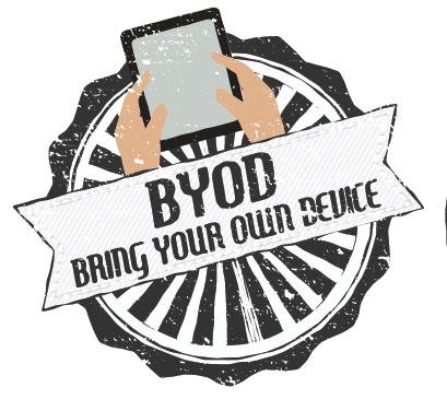 byod-badge