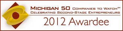 mi50-2012-winners-banner