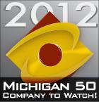 mi50-2012-winners-square
