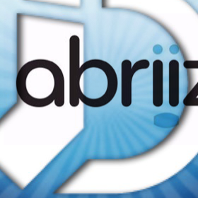 LSI_thumbnail-Abriiz