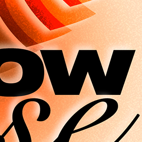 LSI_thumbnail-Showcase-Product