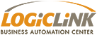 Logiclink_logo