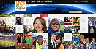 MITEwebsite