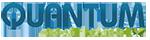 Quantum_logo