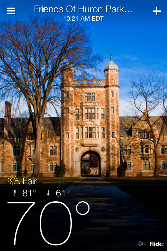 Yahoo-weather-app-1