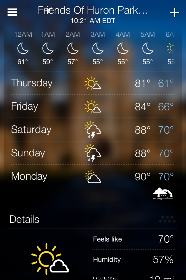 Yahoo-weather-app-2