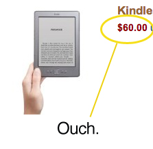 kindle_ouch