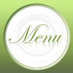 menu_icon2x