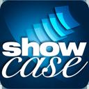 showcase_icon
