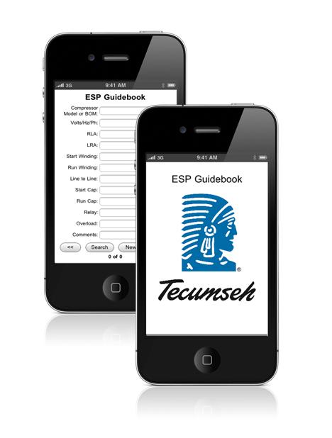 tecumseh_app