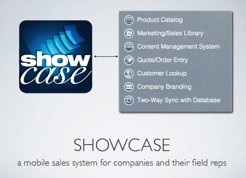 webinar_showcase