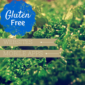 Logic-Solutions-Gluten-Free-Websites-Mobile-Apps