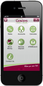 Logic-Solutions-Genisys-app
