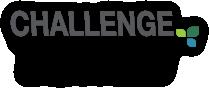Challenge-Detroit