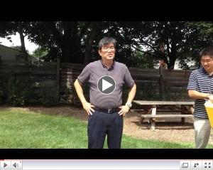 Jimmy-Hsiao-ALS-Ice-Bucket-Challenge