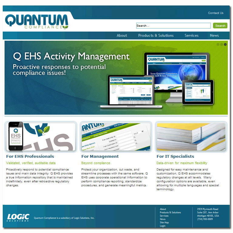 Quantum-New-Website