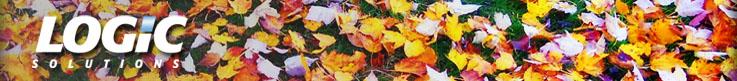 September 2012 Newsletter Banner