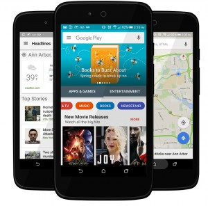 android-one-tab-phones