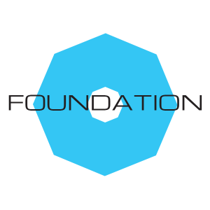 StrongHouse Foundation