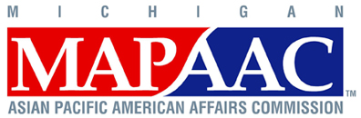 MAPAAC-Logo