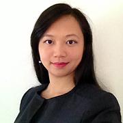 Jennifer-Yin