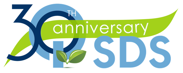 QSDS-30th-Anniversary-logo-normal
