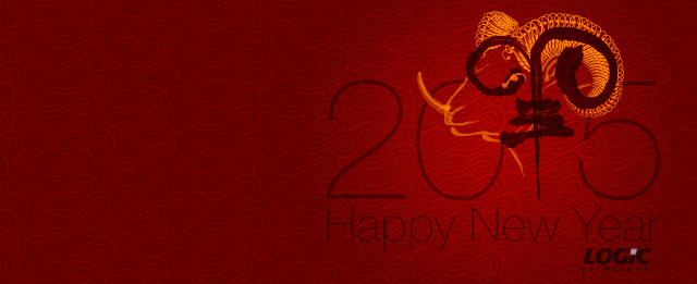 Logic Solutions Chinese New Year Newsletter