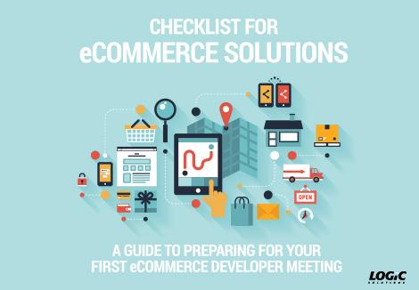 eCommerce-Checklist-sm