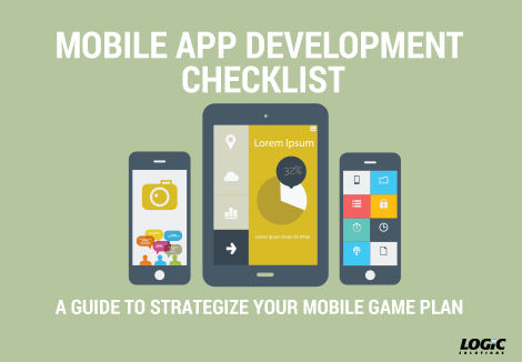 mobile app development checklist