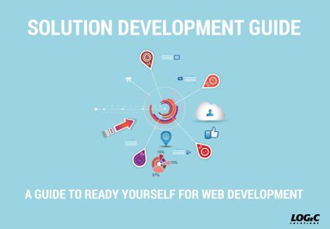 Solution Development Guide