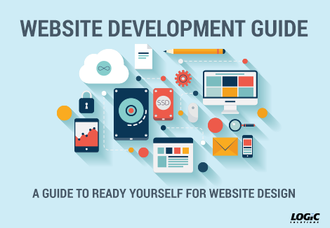 Website-Development-Guide-sm