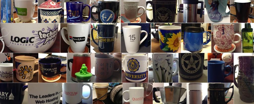 lsi-mugs