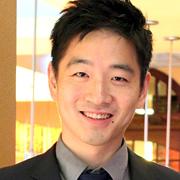 Chris-Li