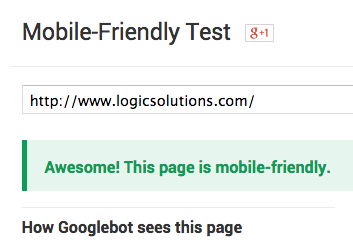 Logic-Solutions-Is-Mobile-Friendly-sm