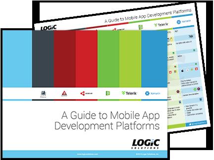 mobile-app-dev-tools-thumb