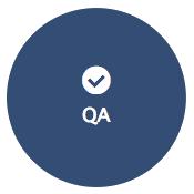 Services-QA
