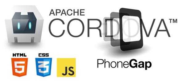 apache-cordova-phonegap