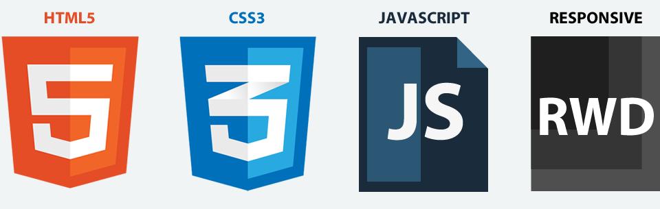 html5-css3-javascript-responsive-web-design