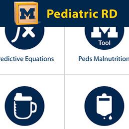 uofm-pediatricrd-thumbnail