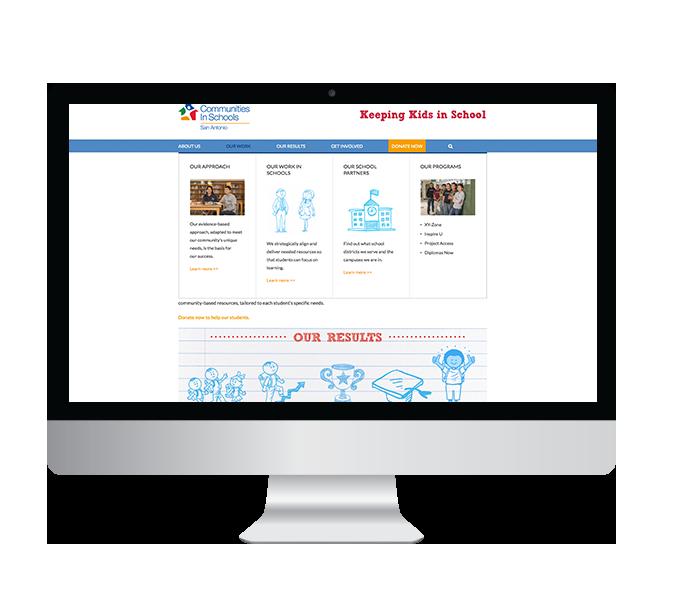 LSI_portfolio-CISSA-web-02