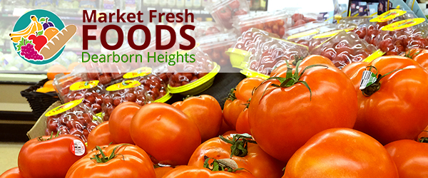 Emailbanner-Market-Food-Fresh