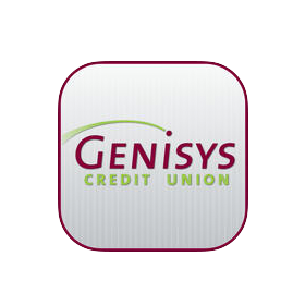 Genisys Mobile Banking