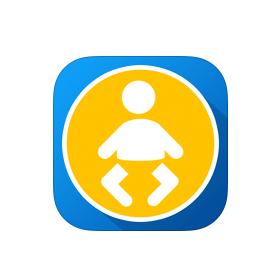 UM Health Systems Pediatric RD