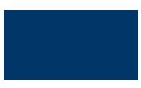 Sanders Candy logo