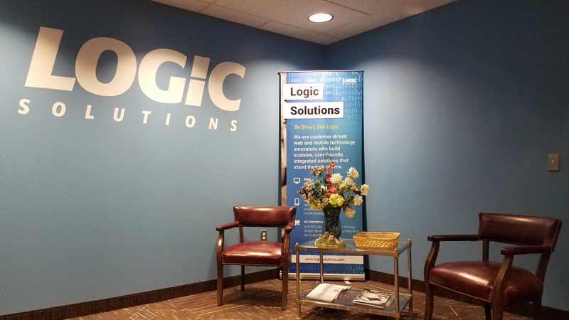 About Logic Solutions | Michigan Top Web, Mobile & eCommerce