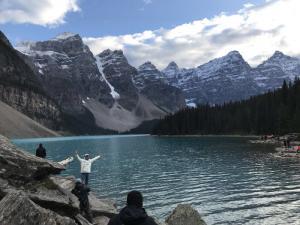 Keith-Shen-at-Banff-Canada-Sept-3-2018