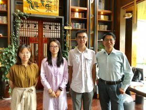 Samson-Chengdu-EHS-training